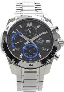 Zegarek męski Casio EFR-557CD-1AVUEF