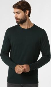 Sweter Finshley & Harding z bawełny