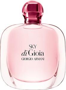 Giorgio Armani Sky di Gioia woda perfumowana 50 ml