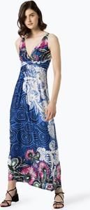 Sukienka Kavi