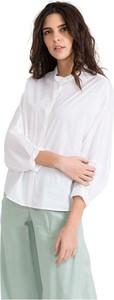 Koszula Tela z długim rękawem