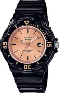 Casio Collection Women LRW-200H-9E2VEF