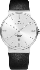 Atlantic Seatrend 65352.41.25
