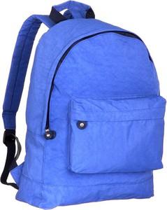 cba8f72d6543a plecaki szkolne ze stelażem - stylowo i modnie z Allani
