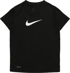 Bluzka dziecięca Nike