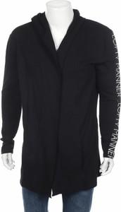 Sweter Lofty Manner