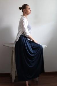 Spódnica Szarymary