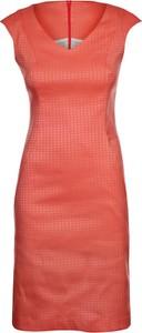 Sukienka Niren bez rękawów