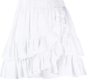 Spódnica Federica Tosi mini