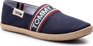 fed69446ad985 Buty męskie Tommy Jeans