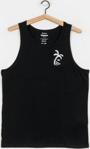 Koszulka RVCA