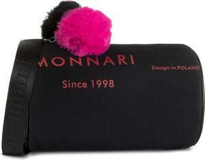 Torebka Monnari mała w młodzieżowym stylu