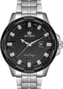 Zegarek Gino Rossi 11893B-1C1