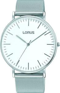 Lorus Męski Fashion RH881BX8