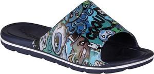 Buty dziecięce letnie Coqui dla chłopców