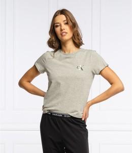 T-shirt Calvin Klein Underwear z bawełny
