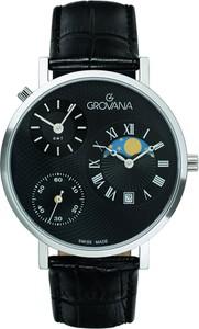 Grovana GV1711.1537