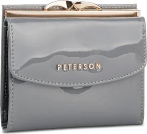 Portfel Peterson