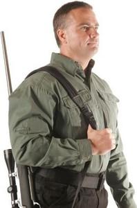 Koszula Blackhawk z długim rękawem z tkaniny