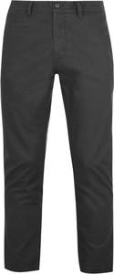 Spodnie Firetrap
