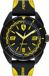 Scuderia Ferrari Forza 0830516