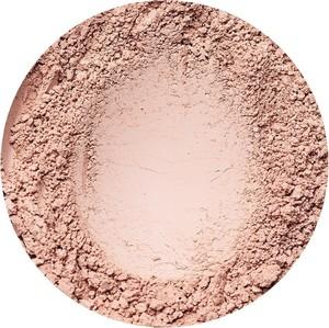 Annabelle Minerals Natural medium - podkład rozświetlający 4/10g