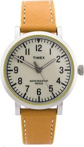 Timex t2p505 (zt057a)