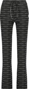 Czarne spodnie Penn&ink N.y