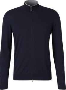 Bluza Santa Eulalia w stylu casual