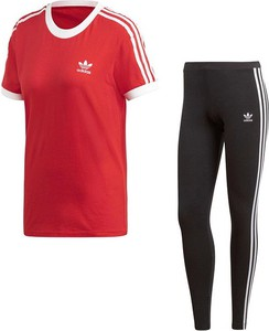 Dres Adidas Originals