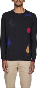 Sweter Bob