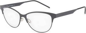 Okulary damskie Italia Independent