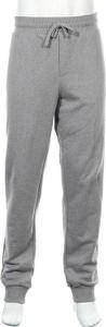 Spodnie sportowe Dolce & Gabbana w sportowym stylu