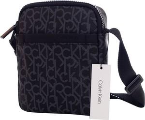 dbf1d1b00f20b płócienne torby z napisami - stylowo i modnie z Allani