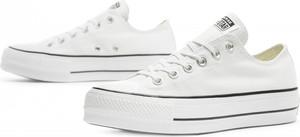 c8b02229d5ac6 buty converse damskie tanio - stylowo i modnie z Allani