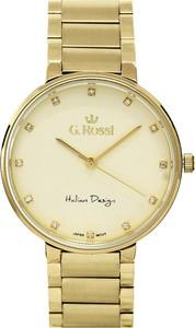 Zegarek Gino Rossi CALI 11155B2-3D3