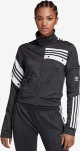 Kurtka Adidas Originals w sportowym stylu