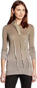 Sweter Dondup z wełny