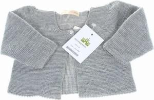 Sweter Lola Palacios