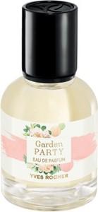 Yves Rocher Woda perfumowana Garden PARTY