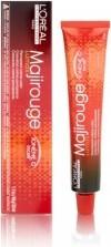 L'Oreal Paris Loreal Majirel Majirogue | Trwała farba do włosów - kolor C4.16 brąz popielato-czerwony 50ml - Wysyłka w 24H!