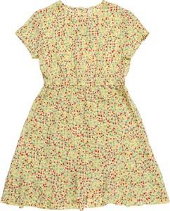 Sukienka dziewczęca Kids Only w kwiatki
