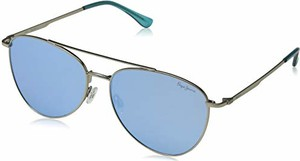 Okulary damskie Pepe Jeans