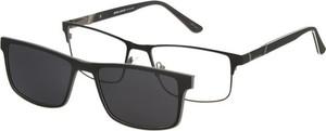 Okulary Korekcyjne Solano Cl 10121 D