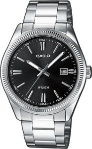 Casio Classic MTP-1302D-1A1VEF