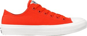 Converse chuck taylor all star ii ox 151123c