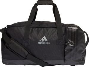 9e77ae3ca8695 torby męskie na ramię adidas - stylowo i modnie z Allani