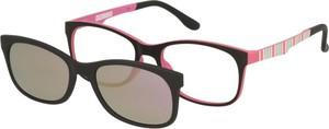 Okulary Korekcyjne Solano CL 50025 B