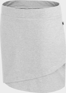 Spódnica 4F w stylu casual