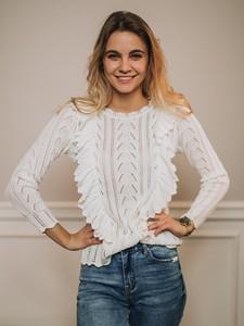 Sweter Promese